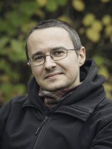 Piotr Leszczyński